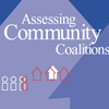 assessing community coalitions