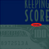 keeping score annual review