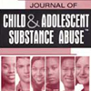 child&adolescent substance abuse