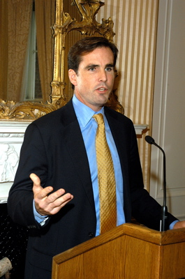 Bob Woodruff, abc tv