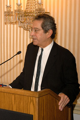 dr. robert millman 2006