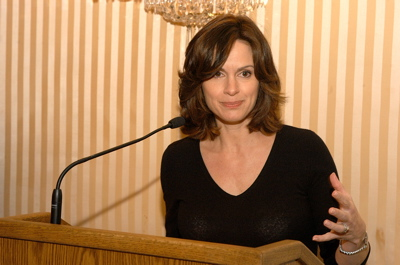 elizabeth vargas, abc tv