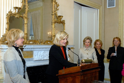 lesley stahl, 60 minute, diane sawyer, abc tv etc