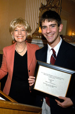 lesley stahl, sean powers